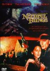 Needful Things Posteri