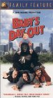 Baby's Day Out Posteri