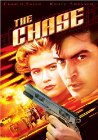 The Chase Posteri
