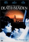 Death and the Maiden Posteri