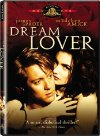 Dream Lover Posteri