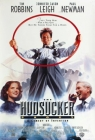 The Hudsucker Proxy Posteri