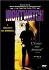 Nightwatch Posteri
