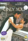Only You Posteri