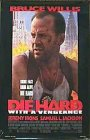Die Hard: With a Vengeance Posteri