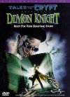 Tales from the Crypt: Demon Knight Posteri