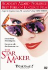 The Star Maker Posteri