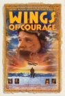 Wings of Courage Posteri