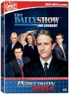 The Daily Show with Jon Stewart Posteri