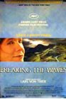 Breaking the Waves Posteri