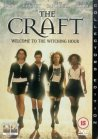 The Craft Posteri