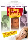 Flirting with Disaster Posteri