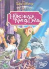 The Hunchback of Notre Dame Posteri