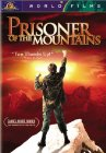 Prisoner of the Mountains Posteri