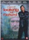 Looking for Richard Posteri