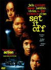 Set It Off Posteri