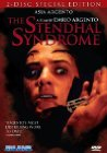 The Stendhal Syndrome Posteri