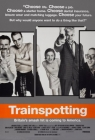 Trainspotting Posteri