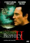 The Prophecy II Posteri