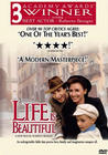 Life Is Beautiful Posteri