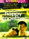 Happy Together Posteri