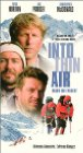Into Thin Air: Death on Everest Posteri
