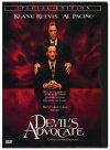 The Devil's Advocate Posteri