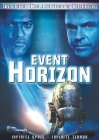 Event Horizon Posteri