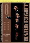 Hard Eight Posteri