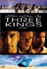 Three Kings Posteri
