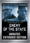 Enemy of the State Posteri
