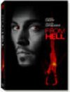 From Hell Posteri