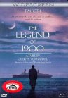 The Legend of 1900 Posteri