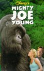 Mighty Joe Young Posteri