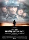 Saving Private Ryan Posteri