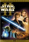 Star Wars: Episode II - Attack of the Clones Posteri