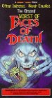 The Worst of Faces of Death Posteri
