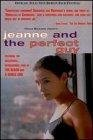 Jeanne and the Perfect Guy Posteri