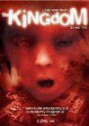 The Kingdom II Posteri