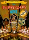 The Puppetoon Movie Posteri