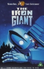 The Iron Giant Posteri