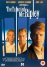 The Talented Mr. Ripley Posteri