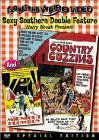 Country Cuzzins Posteri
