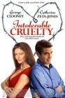 Intolerable Cruelty Posteri