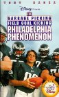 The Garbage Picking Field Goal Kicking Philadelphia Phenomenon Posteri