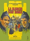 March on Rome Posteri