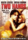 Two Hands Posteri
