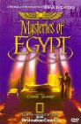 Mysteries of Egypt Posteri