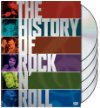 The History of Rock 'N' Roll, Vol. 5 Posteri