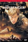 The Messenger: The Story of Joan of Arc Posteri